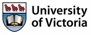 uvic horizontal 4colour jpg 000