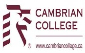 cambrian college logo v 2