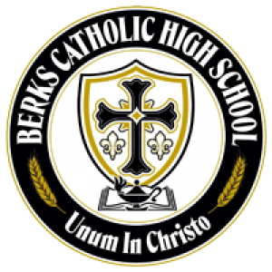 berks catholic high school