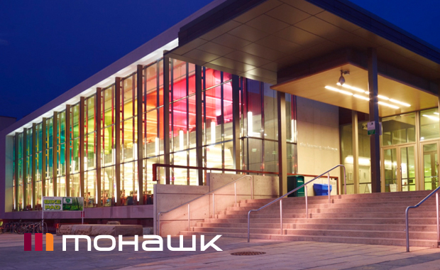 mohawkcollege night 620x380
