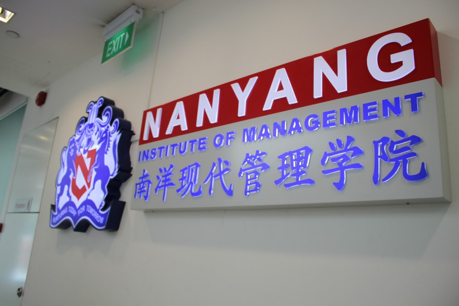 hoc vien quan ly nanyang institu management