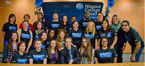 kielburger group