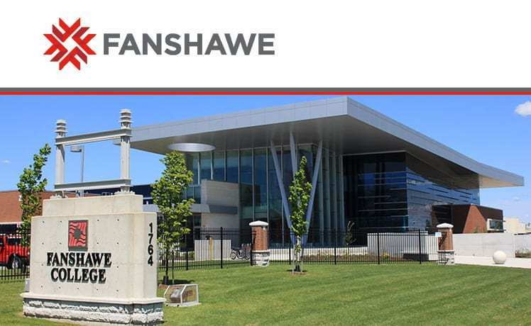fanshawe college scholarships 1