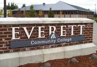 everett community college washington 7