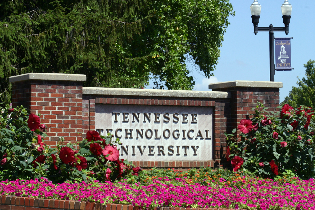 fls tennessee tech university 52