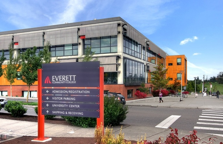 everett community college1